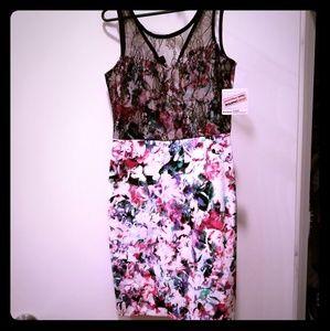 Metaphor Dresses - Dress
